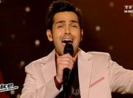The Voice 2 - La finale : Olympe, Loïs, Yoann ou Nuno, qui l'emportera ce soir ?