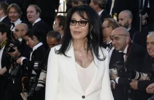 Cannes 2013 : Yamina Benguigui lumineuse et engagée pour la jeunesse créative