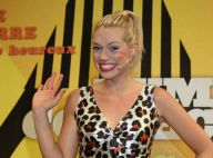 Aurore Delplace : La jolie Belge de The Voice 2 rebelle dans Salut les copains !