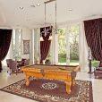 L'acteur Martin Lawrence a mis en vente sa sublime maison de Beverly Hills pour 26,5 millions de dollars.