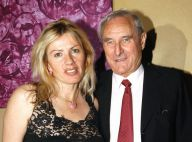 Gérard de Villiers : 200 000 euros de bijoux volés dans sa villa de Saint-Tropez