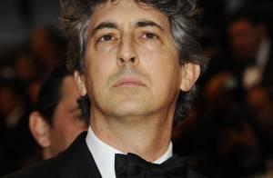 Cannes 2013, vers la Palme d'Or : 'Nebraska' et 'La vie d'Adèle'