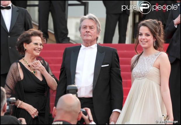 Cannes 2013 1135751-claudia-cardinale-alain-delon-et-sa-620x0-1