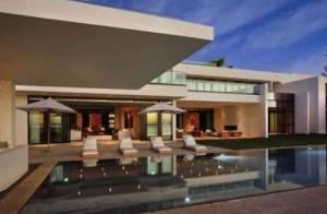 Alex Rodriguez : L'ex de Cameron Diaz vend sa maison pour 30 millions de dollars