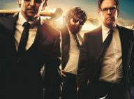 Very Bad Trip 3 : L'honneur de Bradley Cooper et ses potes est sauf à Paris