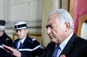 Marcela Iacub lynchée pour Belle et Bête : Renaissance du livre scandale sur DSK