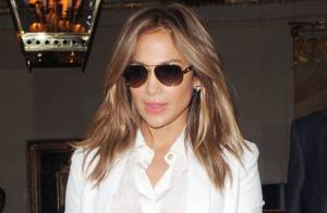 Look de la semaine : Jennifer Lopez affronte une Khloé Kardashian sûre d'elle