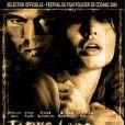 Affiche du film Taking Lives - Destins violés