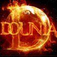 Écoutez Dounia, le deuxième extrait de l'album PDRG de Rohff.