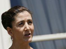Ingrid Betancourt : Clara Rojas, sa compagne d'infortune, vide son sac et tacle l'ex-otage !