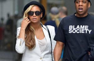 Look de la semaine : Beyoncé, Rihanna et Victoria Beckham, modeuses au printemps