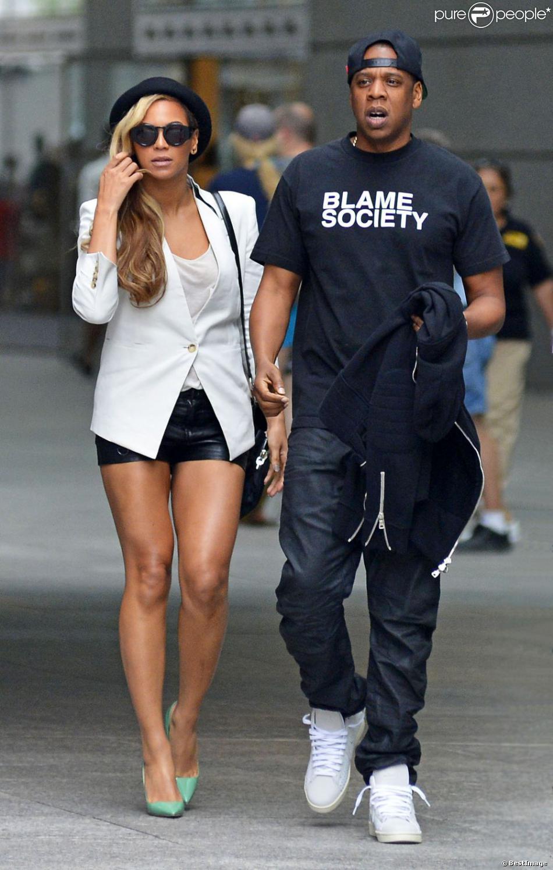 Tamar Braxton Fashion Style