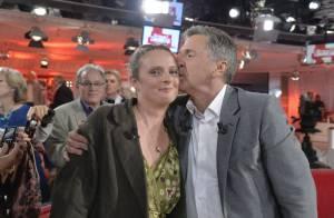 Daniel Auteuil et sa fille Aurore : Fier duo sous le soleil de Pagnol
