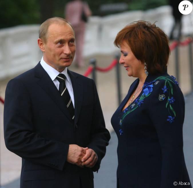 Acheter sa femme en russie