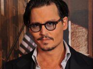 Johnny Depp fête ses 50 ans : Retour sur 30 ans de carrière et de looks
