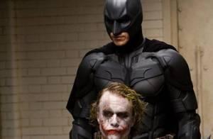 'Batman The Dark Knight' devient le plus grand succès de l'histoire du cinéma !