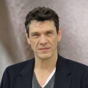 Festival de Monte-Carlo: Marc Lavoine présente la série événement Crossing Lines