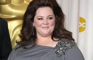 Melissa McCarthy : 5 choses à savoir sur cette nouvelle reine du rire