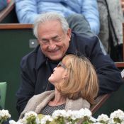 """DSK : """"Je sais, j'ai déconné ; j'ai payé, je paie, je paierai"""""""
