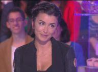 Jenifer répond à France Gall, les larmes aux yeux: 'Je ne suis pas une menteuse'