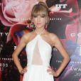La jolie Taylor Swift à la soirée Fragrance Foundation Awards 2013 au Alice Tully Hall du Lincoln Center à New York City, le 12 juin 2013.