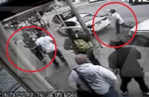 2 Chainz : Le rappeur victime d'un braquage, une vidéo terrifiante
