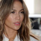 Jennifer Lopez : Dans les mines pour un calvaire avec Antonio Banderas