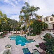 Arnold Schwarzenegger : La maison de son infidélité vendue pour 12,9 millions...