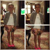 Jamie Lynn Spears : La petite soeur de Britney fête les 5 ans de sa fille