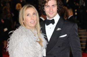 Fifty Shades of Grey : Sam Taylor-Johnson, 46 ans, réalisera le film !