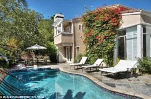Leona Lewis : Sa superbe villa vendue à prix cassé pour 2 millions de dollars