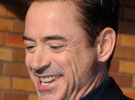 Robert Downey Jr. de retour : Iron Man signe pour Avengers 2 et 3 !