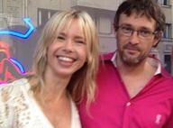 Romane Serda amoureuse : L'ex-épouse de Renaud présente son compagnon