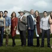 Dallas de retour sur TF1, Linda Gray, alias Sue Ellen, se confie