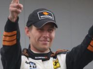 24 Heures du Mans : Mort à 34 ans du pilote Allan Simonsen après un accident