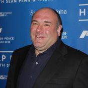Mort de James Gandolfini : Sa dépouille de retour à NY, détails des obsèques