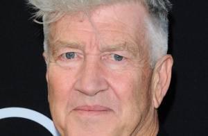 David Lynch, déprimé : ''Je ne sais pas de quoi mon futur sera fait''