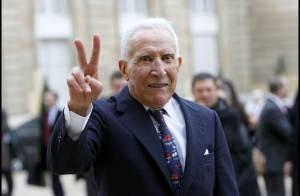Alain Mimoun : Mort de la légende et champion olympique à 92 ans