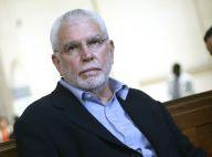 Bob Swaim : Le réalisateur américain condamné pour agression sexuelle