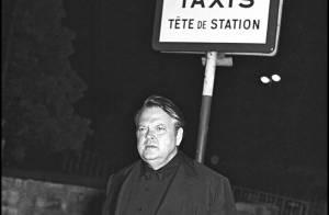 Orson Welles : Ses sulfureuses confidences sur Hollywood, 28 ans après sa mort