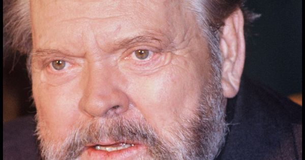 orson divorced singles Watchfree - watch movies online free watch your favorite movies online free on watchfree discover thousands of latest movies online.