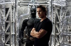 Christian Bale ne sera plus Batman : ''C'est assez, ne soyons pas cupides''