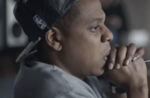 Jay Z : Inspiré par sa fille Blue Ivy et terrorisé de ne pas être un bon père