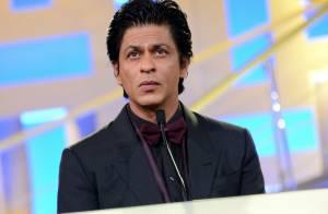 Shah Rukh Khan, papa d'un troisième enfant : La star de Bollywood fait polémique