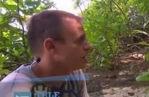 Koh Lanta - Suicide de Thierry Costa, sa mère parle : ''La méchanceté l'a tué''