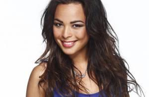 Tara (Secret Story 7) et Livia (Bachelor) : Les deux bombes débarquent sur NRJ12