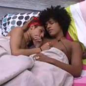 Secret Story 7 : Jamel fait son coming out, Vincent et Emilie très proches