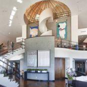 Pharrell Williams : Son gigantesque penthouse de Miami en vente à 10,9 millions