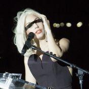 Lady Gaga disparaît de Twitter : Les fans espèrent enfin du nouveau sur ARTPOP
