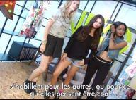 Selena Gomez : Canon pour sa première collection avec Adidas NEO label